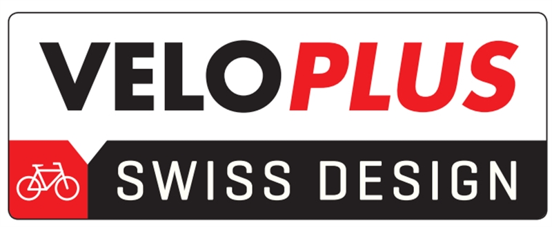 VELOPLUS SWISS DESIGN